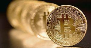 Bitcoin as a Payment Method