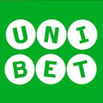Unibet Sportsbook in PA