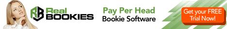 RealBookies 468x60 Banner