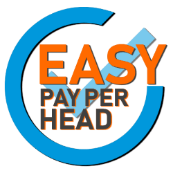 easypayperhead logo
