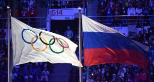 Pay Per Head Sports Updates - Russian Doping Ban Goes to Highest Court in Sports
