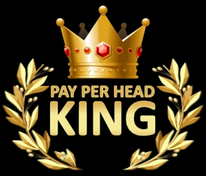 PayPerHeadKing.com Pay Per Head Review