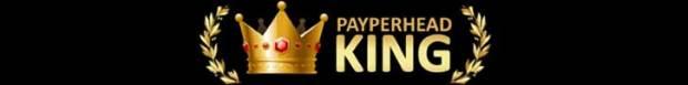 payperheadking logo banner