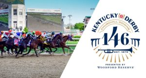 146th Kentucky Derby