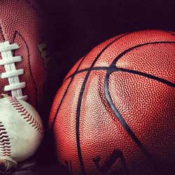 Popular Sports Leagues Among Sportsbook Players