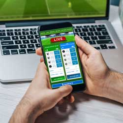 Advantages of Using a White Label Sportsbook Software