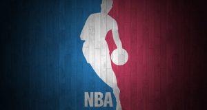 NBA is ready for 2020-21 Season
