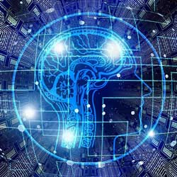 Advantages of Using AI Technologies in Online Gambling Platforms