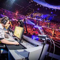 Offer eSports Betting to Increase Sportsbook Profits