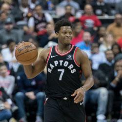 NBA Trade Rumors – Who is Next?