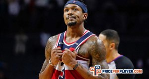 NBA Trade Rumors – Who is Next?
