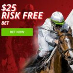 BetOnline $25 Preakness Stakes Risk Free Bet