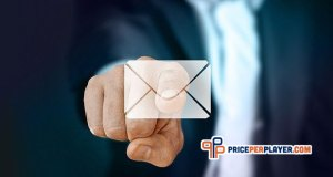 Pay Per Head Guide to Email Marketing for Bookies