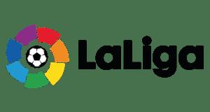 LaLIga Championship Spain