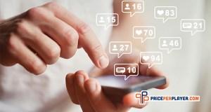 Ways to Grow Sportsbook Social Media Following