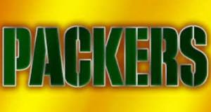 Green Bay Packers Football