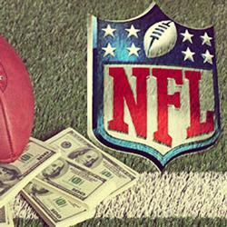 Bookie Tips – Managing NFL Season Betting