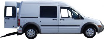 Ford Transit RE3(1)