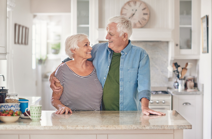 Best Kitchen Accessories for Older People