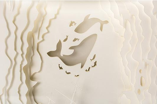 hobbies for 20 year olds,fun hobbies to pick up in your 20s,whale craft template,paper whale craft,orca whale craft,whale craft boat,jonah and the whale craft,blue whale craft,3d whale craft,blue whale template,jonah template,humpback whale template