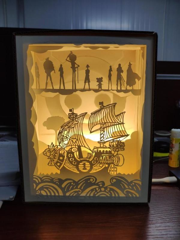 led light box display,cordless light box,a4 ultra-thin portable led light box tracer,lightbox website,lightbox plans,luffy becomes king of the pirates fanfic,luffy pirate king quote,gifts for teacher,gifts for men,gifts for boyfriend,silhouette art