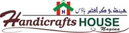 Handicrafts House