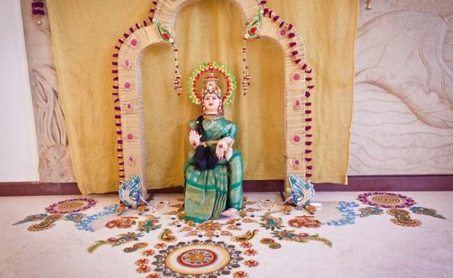 Other Decorations Chittara
