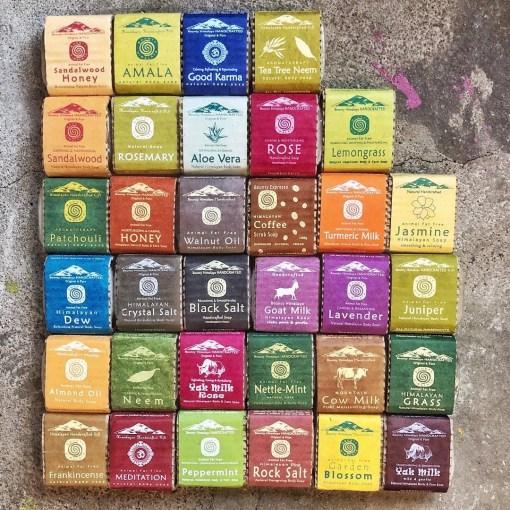 himalaya-herbal-soap-mix-variety