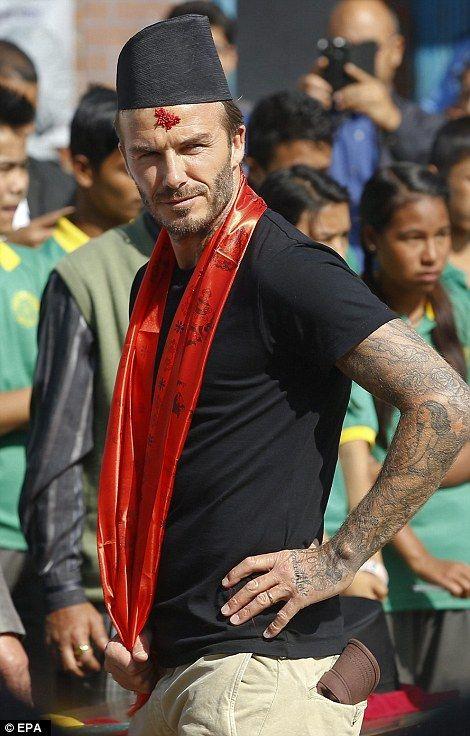 Dhaka Topi: The Symbol of Nepalese Nationality 1