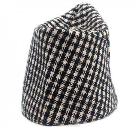 purbeli dhaka topi allo fabric