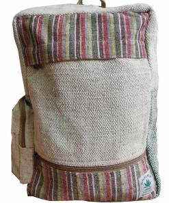 boho hippe bag