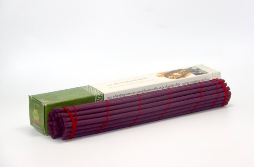 Bhutanese Incense Sticks 5