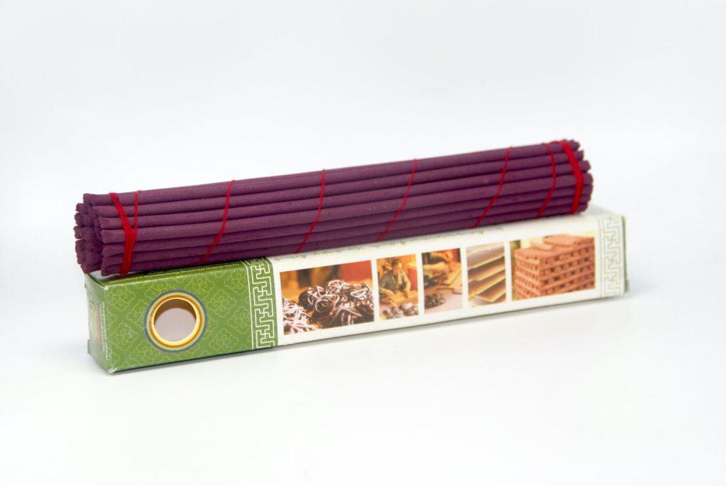 Top 10 Best Bhutanese Incense Sticks 2