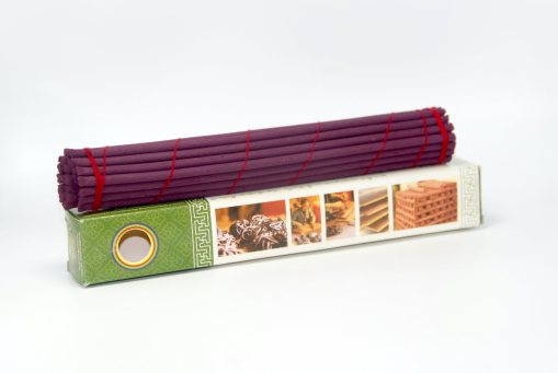 Bhutanese Incense Sticks 7