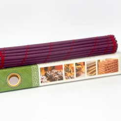 Bhutanese Incense Sticks 18