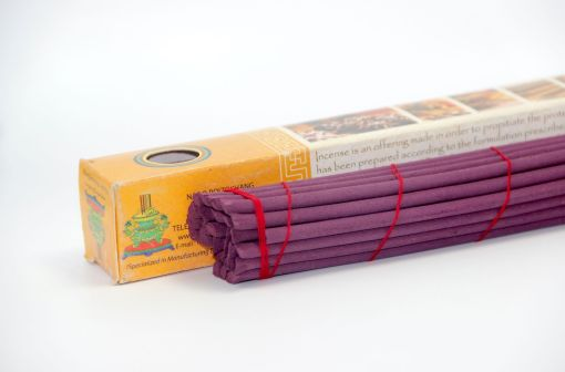 Bhutanese Incense Sticks 8