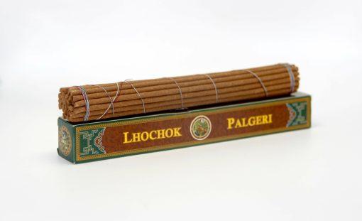 Lhochok Palgeri Incense 1