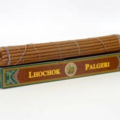 Lhochok Palgeri Incense 2