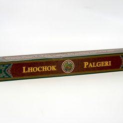 lhochok palgeri incense