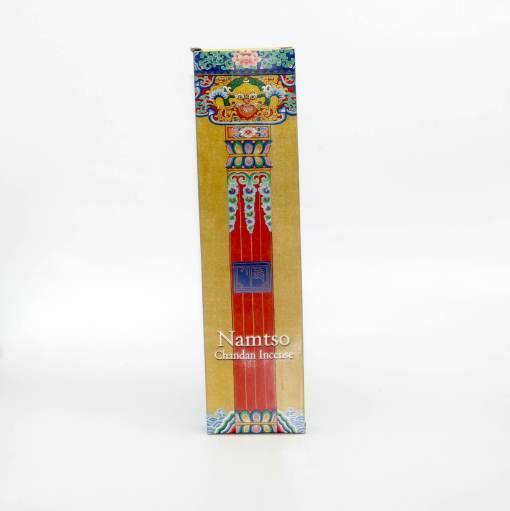 namtso chandan incense