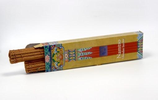 Namtso Chandan Incense 1