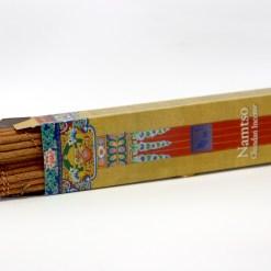 Namtso Chandan Incense 3