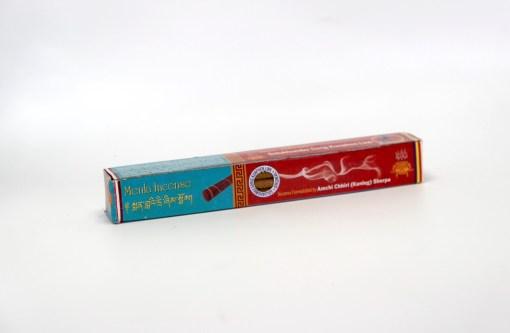 solukhumbu menla incense nepal