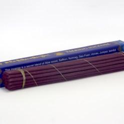 Tsering Incense 4