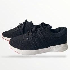 himalayan hemp shoes