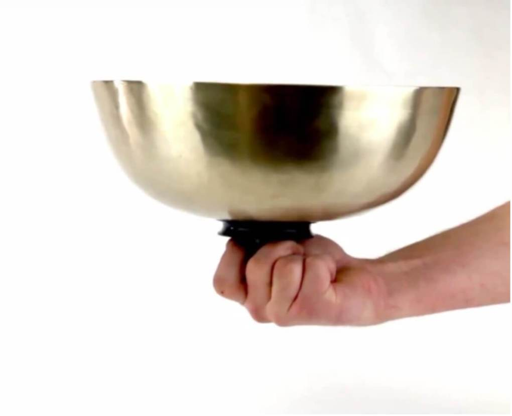 10 Types of Singing Bowl Cushion You Should Know 11