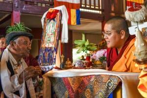 deities of tibetian buddhism