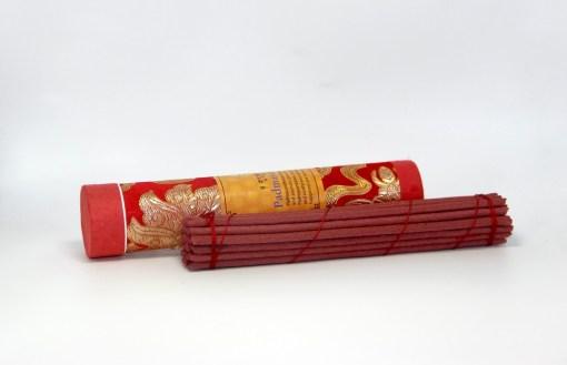 Padmasambhava Tibetan Incense 2
