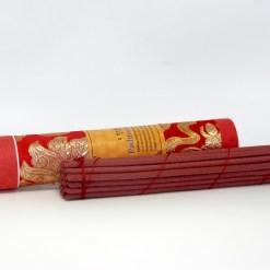 Padmasambhava Tibetan Incense 4