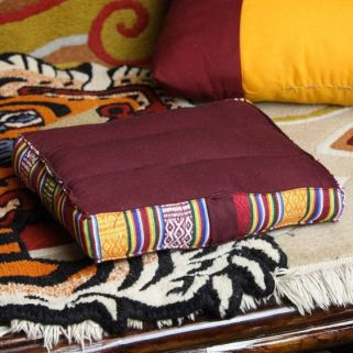 tibetan cushion wholesale nepal